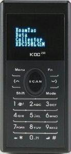 LECTOR KOAMTAC KDC-350