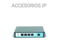 Accesorios IP