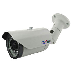 CAMARA AHD 2 MPX FULL HD 1080P.