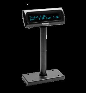 acc-visor-LD230