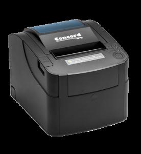 impresora-GP-U80300II