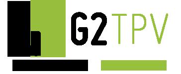 G2TPV | TPV táctil para comercio y hostelería | Mallorca