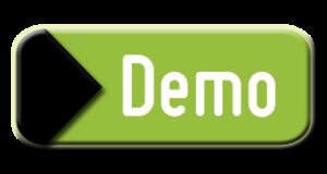 Demo TPV Mallorca
