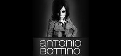 Antonio Bottino - G2TPV