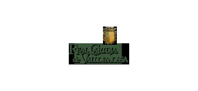 Reial Cartoixa de Valldemossa - G2TPV