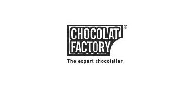 Chocolat Factory - G2TPV