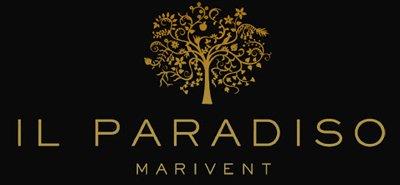 Il Paradiso Marivent - G2TPV