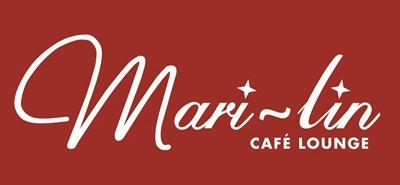 Marilin Cafè Lounge - G2TPV