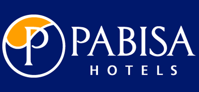 hotels Pabisa - G2TPV