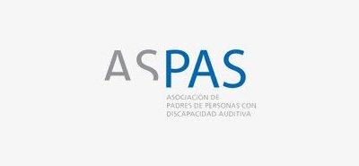 ASPAS - G2TPV