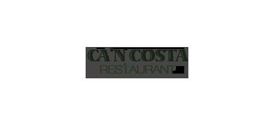 Ca'n Costa - G2TPV