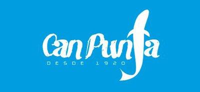 Can Punta - G2TPV