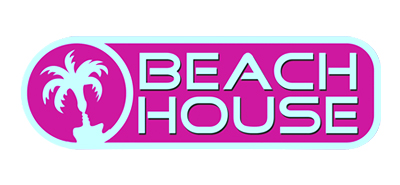 BEACH HOUSE MALLORCA - G2TPV