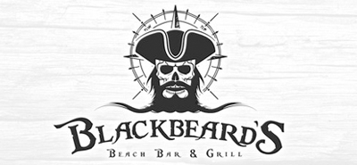 G2TPV - BLACKBEARD'S BEACH BAR