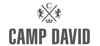 Camp David - G2TPV