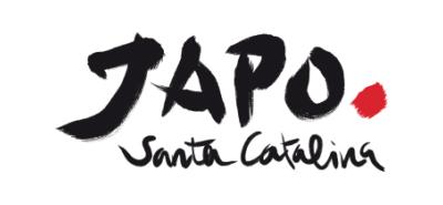 Japo Santa Catalina - G2TPV