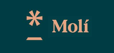 molidevents - G2TPV