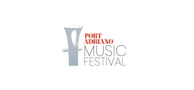 Port Adriano Music Festival - G2TPV