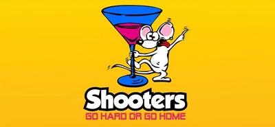 Shooters - G2TPV