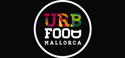 urbanfood - G2TPV