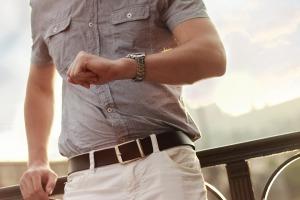Cómo gestionar el control de presencia y horarios en tu negocio