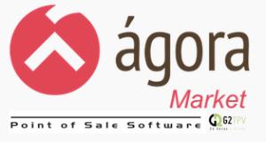 Ágora Market