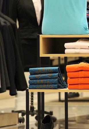 Ágora Retail