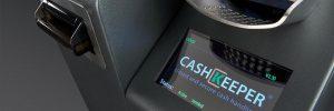 control de efectivo cashkeeper